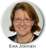 Ewa Jokinen