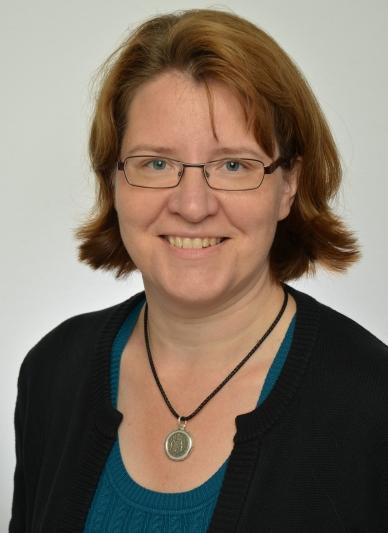 ISO Ewa Jokinen