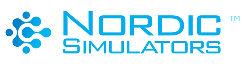 NordicSimulators
